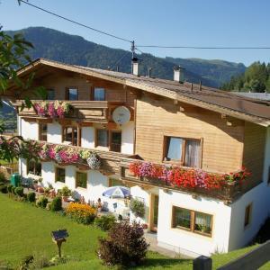 Photos de l'hôtel: Pension Sonnleit'n, Kirchdorf in Tirol