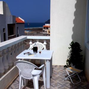 Hotel Pictures: Belaska's House, São Pedro