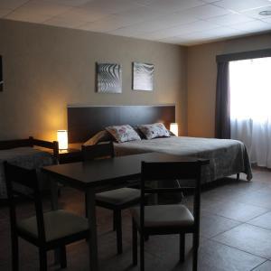ホテル写真: Tres Arroyos Studios, Tres Arroyos