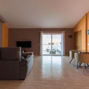 Hotel Pictures: F&M Penthouse in Telde, Telde