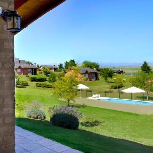 酒店图片: Cabanas Costa Verde, Villa Los Molinos
