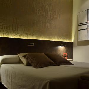 Hotel Pictures: Hotel Oriente, Teruel
