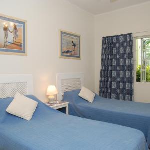 Hotellikuvia: #26 Margate Gardens, Bridgetown