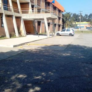 Hotel Pictures: Pampas Hotel, Canoinhas