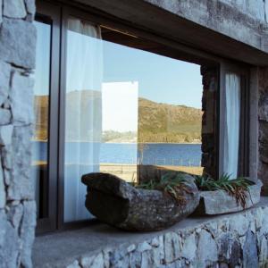 Hotelfoto's: Cabaña Los Molinos, Potrero de Garay
