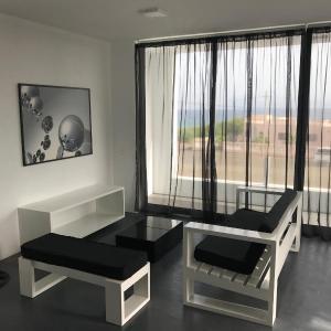 Hotel Pictures: Morabeza appartement, Porto Novo