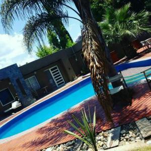 Hotellbilder: Apartamento Stone, Villa Carlos Paz