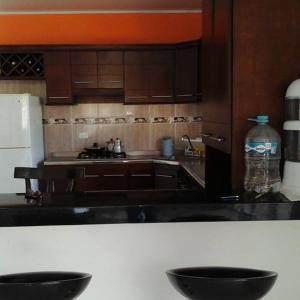 Hotel Pictures: Praderas de Shalom, Rivera