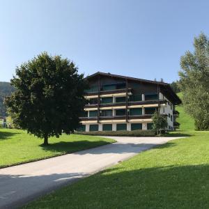 Hotellbilder: Sonnleiten Apartment, Hinterthal