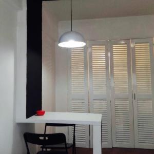 Fotografie hotelů: Monoambiente Confortable Y Bien Ubicado, San Miguel de Tucumán