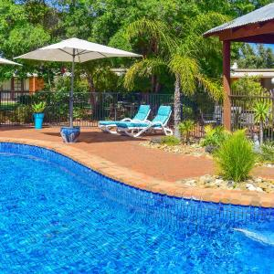 Hotelbilder: River Country Inn - Adults Only, Moama