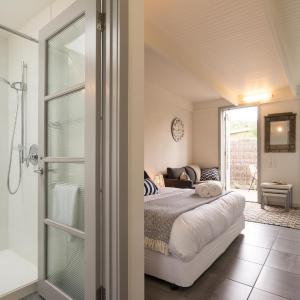 Hotellbilder: Oceanic Studio Sorrento, Sorrento