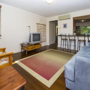 Fotos de l'hotel: Picnic Bay Apartments Unit 4, Picnic Bay