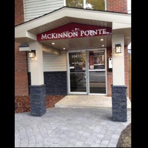 Hotel Pictures: McKinnon Pointe #307, Edmonton