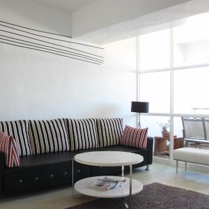 Hotel Pictures: Little Apartment, Hengchun Old Town
