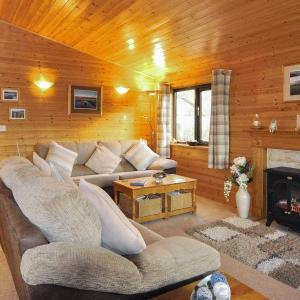 Hotelfoto's: Derwent Lodge - Burnside Park, Keswick