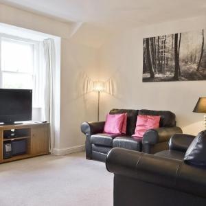 Hotellbilder: 6 Lonsdale House, Keswick