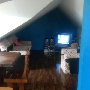 Hotellbilder: Sweet Home, Ushuaia