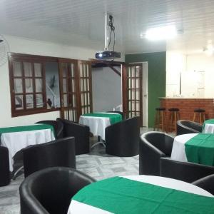 Hotel Pictures: Discovering Yuorsef, São Leopoldo