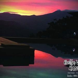 Hotel Pictures: Bella Vista Ranch, Turrialba