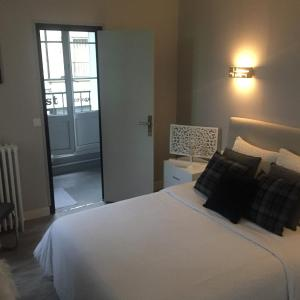 Hotel Pictures: armor hotel, Compiègne