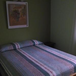 Zdjęcia hotelu: Adel, Villa General Belgrano