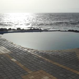 Hotel Pictures: Casa Carolina, Güimar
