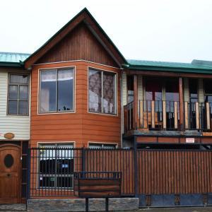 Zdjęcia hotelu: Hostal Galvarino Puerto Natales, Puerto Natales