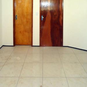 Hotel Pictures: Apartamento Quadro, Fortaleza