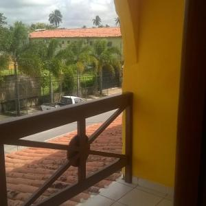 Hotel Pictures: Tropical Frances, Marechal Deodoro