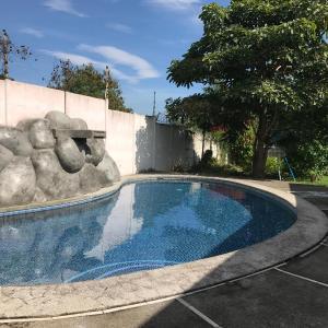 Hotelfoto's: Villa Mariposa, San Rafael