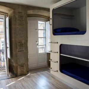 Hotel Pictures: Hostel Cross, Lugo