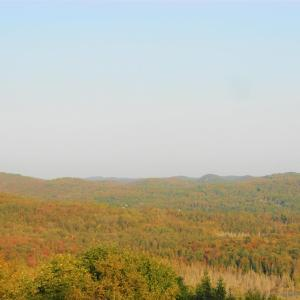 Hotel Pictures: Breath Taking View close to St-Sauveur, Morin Heights