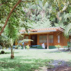 Hotellbilder: Casa Marea Alta, Pavones
