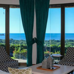 Hotel Pictures: Hermosa Heights 46 Home, Playa Hermosa