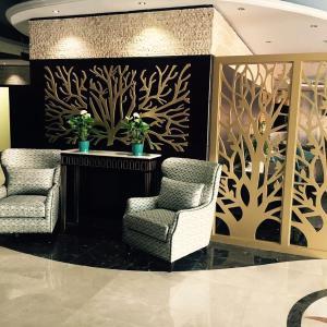 Hotellbilder: Royal View Hotel, Ras al Khaimah