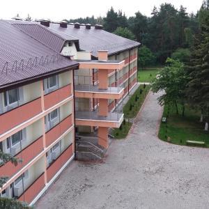 Фотографии отеля: Turisticheko-ozdorovitelnyi complex Pyshki, Гродно