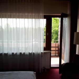 Hotelbilleder: Hotel Restaurant Ramster, Schneverdingen