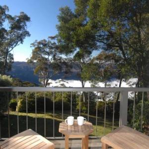 Hotelbilder: Bedrock House, Leura