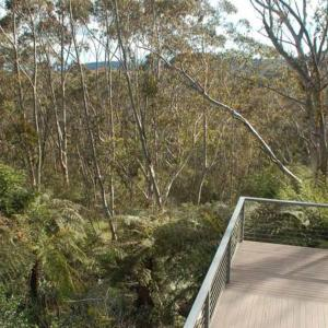 Hotel Pictures: Silver Gums, Katoomba