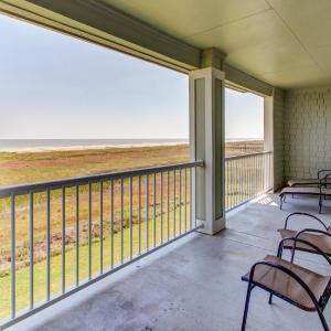 Hotelbilder: Southern Comfort, Galveston