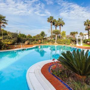 Hotel Pictures: Apartamento Powdercase I 2D, Costa Ballena