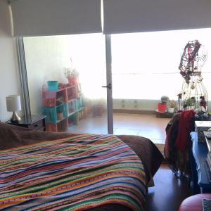 Hotel Pictures: 67. HNA DONA ANITA, La Serena