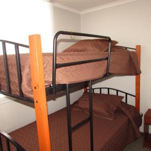 Photos de l'hôtel: 63. Hna Bahia Horizonte, Coquimbo