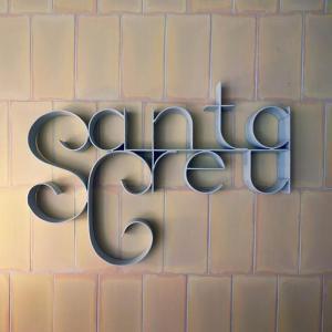 Hotel Pictures: Hotel Santacreu, Tabarca