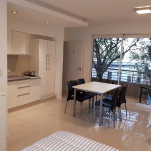 Hotelbilleder: Moreno Suites, Paraná