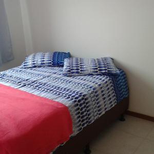 Hotel Pictures: Apartamento Flamarion Dias, Piçarras