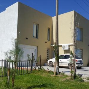 Hotelbilder: Alojamiento en Quequen Playa, Puerto Quequén