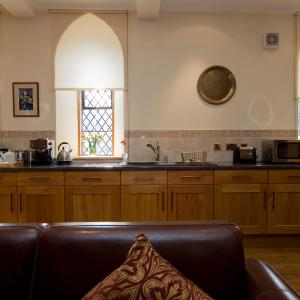 Hotel Pictures: Capel Pentwyn, Monmouth
