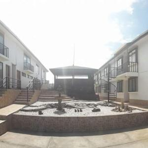 Фотографии отеля: Hostal Puerto Victoria, Huasco